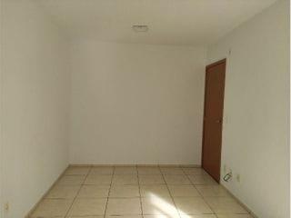 Foto do Apartamento-2 quartos perto da Olivia
