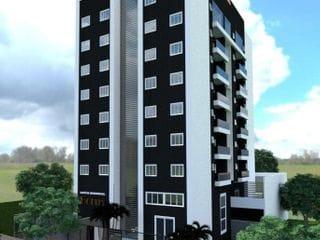 Foto do Apartamento-Apartamento à venda, Jardim Aclimação, Maringá, PR