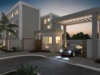 Foto do Apartamento-Excelentes apartamentos de 2 quartos, no Morada Lapinha, em Lagoa Santa (MG), em condições incríveis, com a qualidade incomparável, MRV!