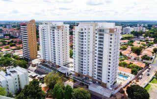 https://static.arboimoveis.com.br/AP0019_COMPRA/apartamento-com-dormitorios-a-venda-m-por-r-horto-teresinapi1624698618588vmcmt.jpg
