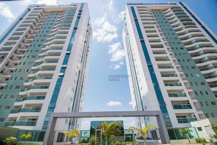 https://static.arboimoveis.com.br/AP0020_COMPRA/apartamento-com-dormitorios-a-venda-m-por-r-morada-do-sol-teresinapi1624698618760oatmy.jpg