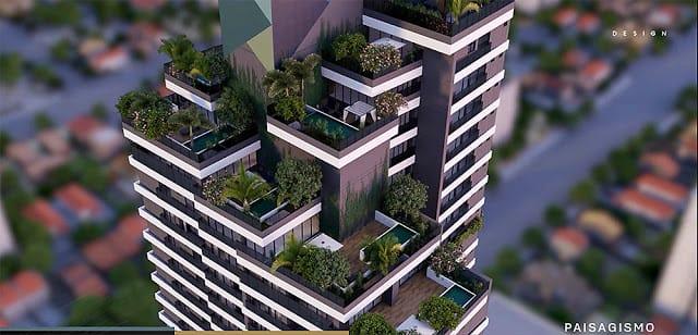 https://static.arboimoveis.com.br/AP0020_INSP/apartamentoavendasetorbuenogoianiago_1611257337493.jpg