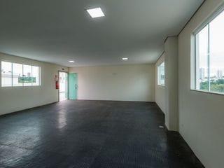Foto do Apartamento-Belíssimo apartamento, Vila Bosque, 53m², 1 suíte mais 1 quarto, LINDO. 3 quadras do Parque do Ingá!