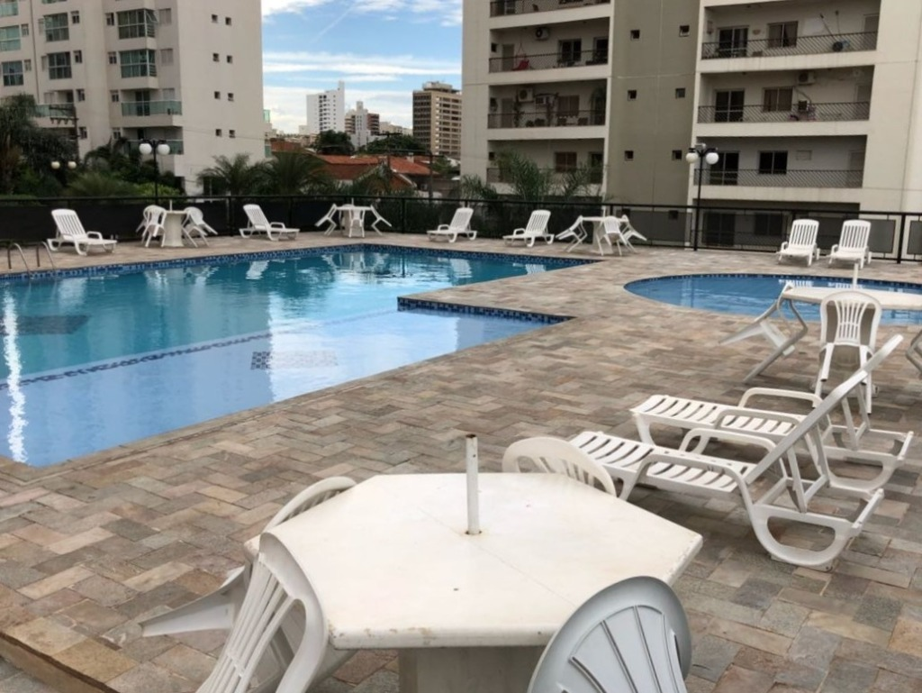 https://static.arboimoveis.com.br/AP0020_RPI/apartamento-a-venda-vila-imperial-sao-jose-do-rio-preto1623177795922lumgw.jpg