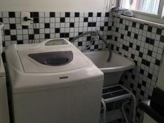Foto do Apartamento-Apartamento à venda, Cambuí, Campinas.