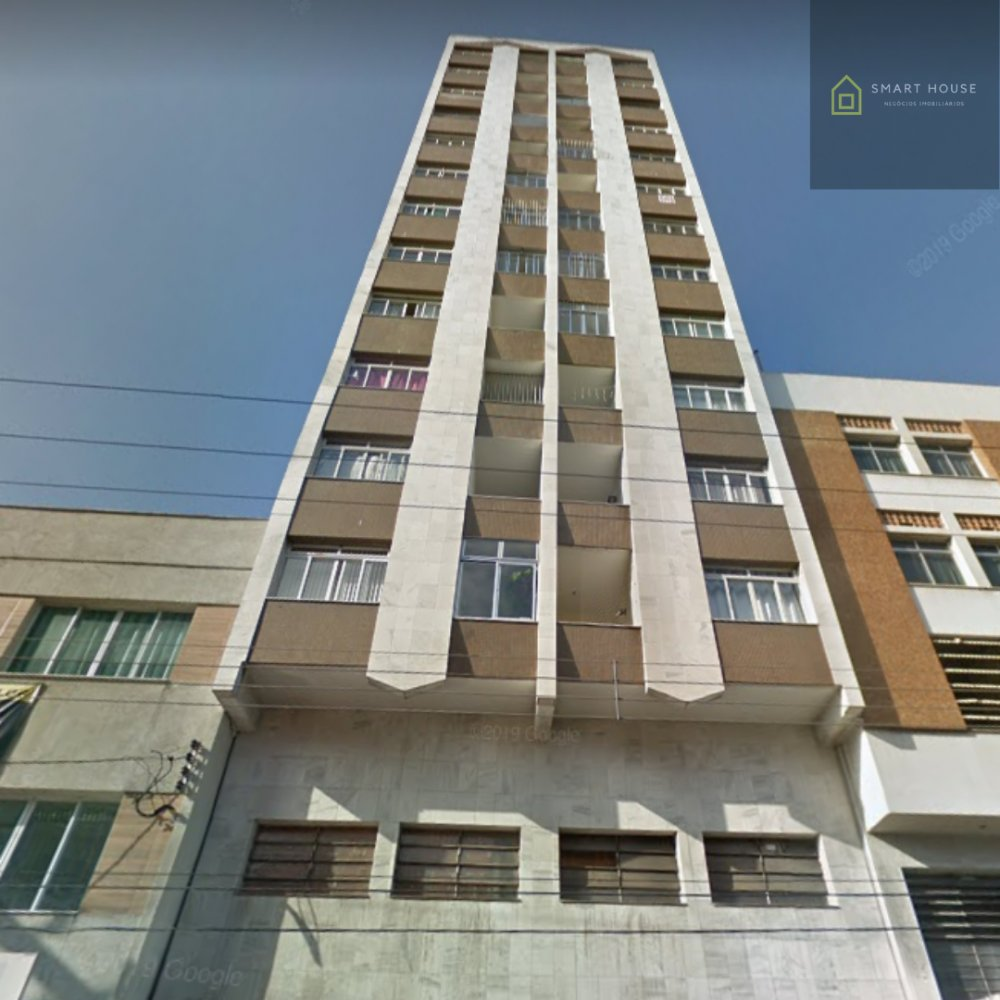 https://static.arboimoveis.com.br/AP0020_SH/apartamento-para-comprar-centro-juiz-de-fora1629403824964erold.jpg