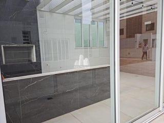 Foto do Apartamento-Apartamento à venda 3 Quartos, 3 Suites, 2 Vagas, 126M², ZONA 07, Maringá - PR
