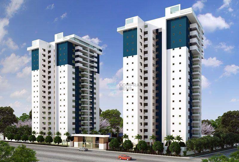https://static.arboimoveis.com.br/AP0021_COMPRA/apartamento-com-dormitorios-a-venda-m-por-r-fatima-teresinapi1624698619051dawha.jpg