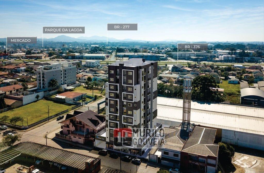 https://static.arboimoveis.com.br/AP0021_GOUV/apartamento-padrao-para-venda-em-vila-operaria-campo-largo-pr-ap1628022149349zepvu.jpg