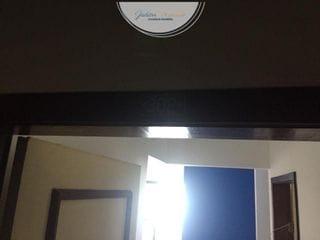 Foto do Apartamento-Apartamento para Venda em Guarapari, Meaípe, 3 dormitórios, 1 suíte, 2 banheiros, 1 vaga