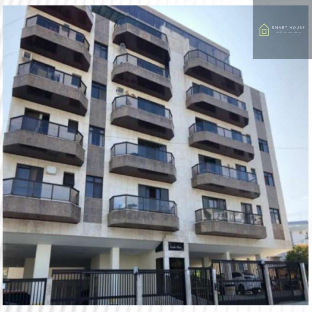https://static.arboimoveis.com.br/AP0021_SH/apartamento-duplex-para-comprar-loteamento-praia-do-coral-tamoios-cabo-frio1629403825441ijdtj.jpg