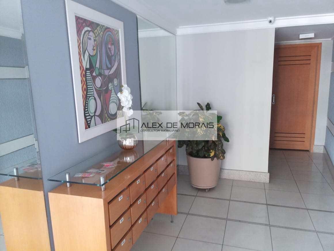 https://static.arboimoveis.com.br/AP0022_ALEXMO/apartamento-a-venda-centro-vitoria1621956838525aiqss.jpg