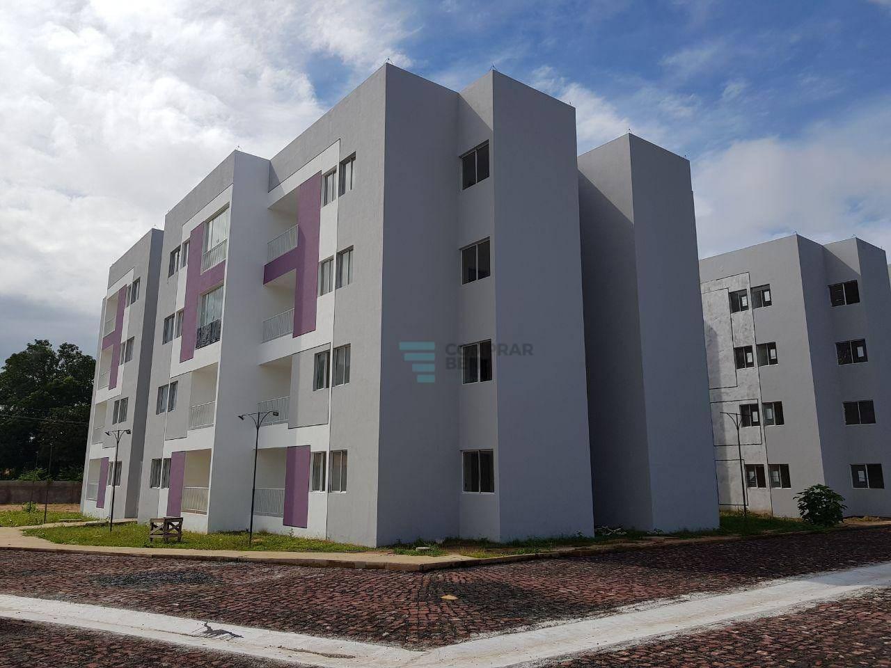 https://static.arboimoveis.com.br/AP0022_COMPRA/apartamento-com-dormitorios-a-venda-m-por-r-todos-os-santos-teresinapi1624698619760rhnal.jpg
