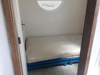 Foto do Apartamento-Apartamento para Venda em Guarapari, Meaípe, 2 dormitórios, 1 suíte, 2 banheiros, 1 vaga