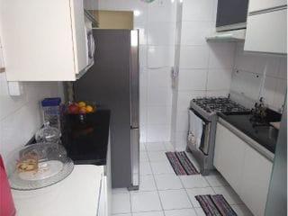 Foto do Apartamento-Apartamento, Boa Vista, Vitória da Conquista - BA   33