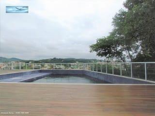 Foto do Apartamento-Apartamento à venda, Centro, Bragança Paulista.
