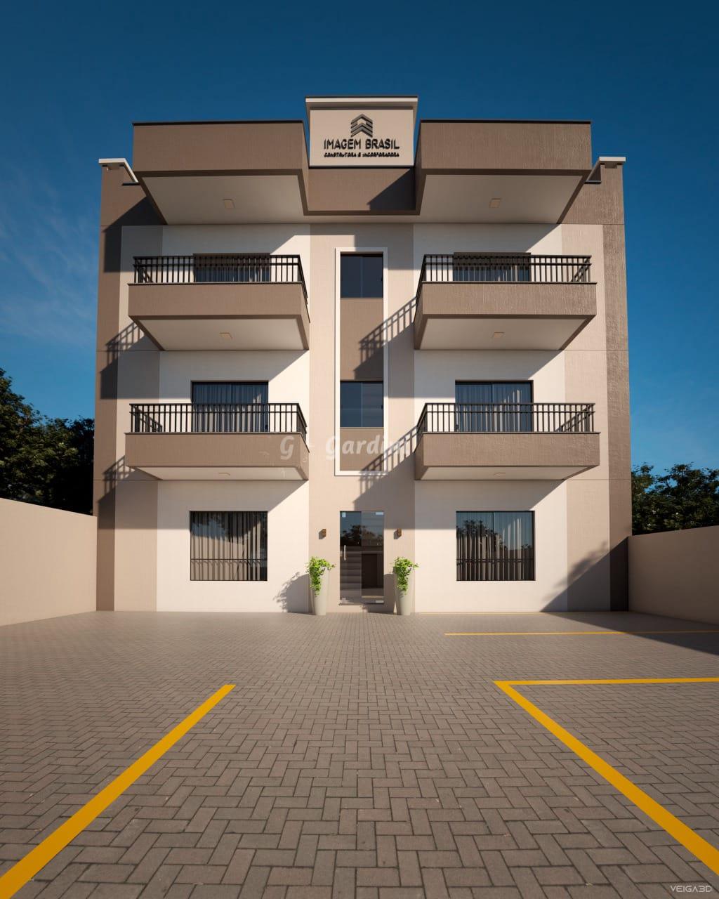 https://static.arboimoveis.com.br/AP0023_GARDIN/apartamentoavendacentroilhotailhotasc_1625335091449_watermark.jpg
