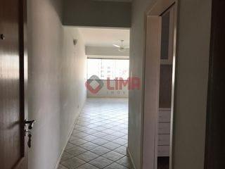 Foto do Apartamento-Barcelona, 3 dormitórios (1 suíte) completo em armários!!