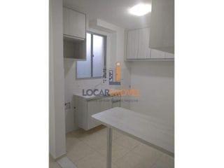Foto do Apartamento-Apartamento, CANDEAIS, Vitória da Conquista - BA | 34