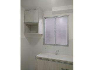 Foto do Apartamento-Apartamento, CANDEAIS, Vitória da Conquista - BA   34