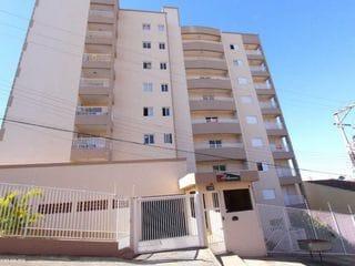 Foto do Apartamento-Apartamento à venda, Lavapés, Bragança Paulista.