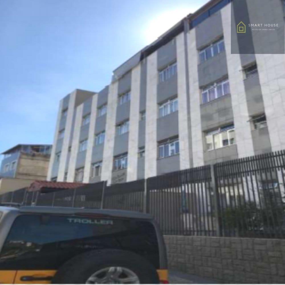 https://static.arboimoveis.com.br/AP0023_SH/apartamento-para-comprar-mundo-novo-juiz-de-fora1629403826014mglqj.jpg