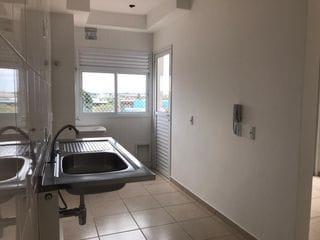 Foto do Apartamento-Apartamento à venda, JARDIM DOS MANACÁS, Araraquara.