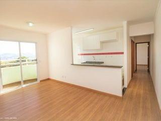 Foto do Apartamento-Apartamento à venda, Colinas da Mantiqueira, Bragança Paulista SP.