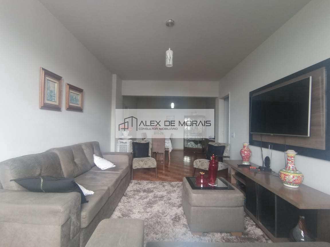 https://static.arboimoveis.com.br/AP0025_ALEXMO/apartamento-a-venda-parque-moscoso-vitoria1621956840693llyjc.jpg