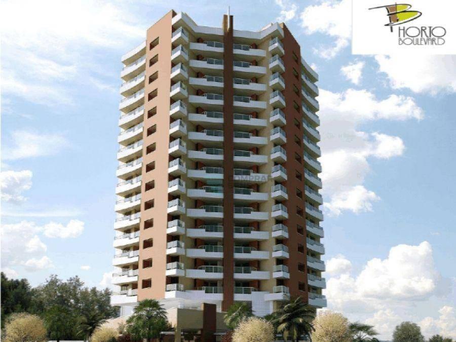 https://static.arboimoveis.com.br/AP0025_COMPRA/apartamento-com-dormitorios-a-venda-m-por-r-fatima-teresinapi1624612987964skvex.jpg