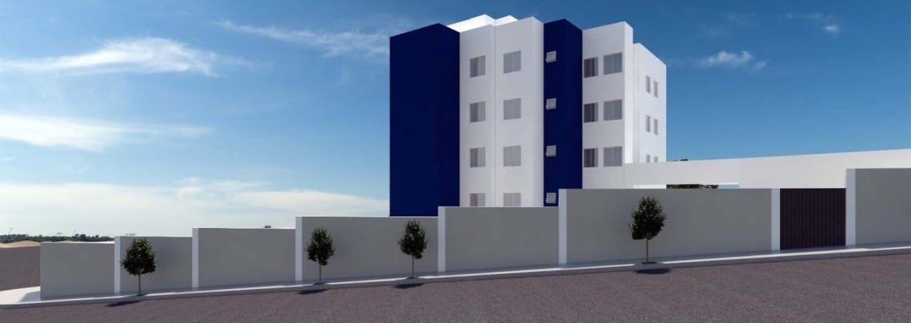 https://static.arboimoveis.com.br/AP0025_REALLE/apartamento-a-venda-alto-caicaras-belo-horizonte1620313719973yacgc.jpg