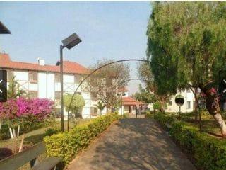 Foto do Apartamento-Apartamento à venda, Jardim João Paulo II, Sumaré.
