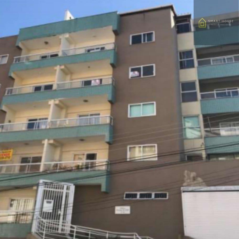 https://static.arboimoveis.com.br/AP0025_SH/apartamento-para-comprar-bairu-juiz-de-fora1629403826257pzirq.jpg
