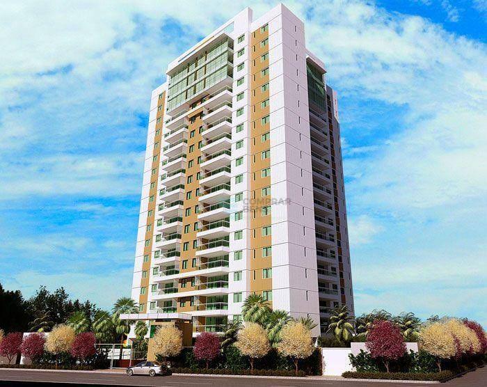 https://static.arboimoveis.com.br/AP0026_COMPRA/apartamento-com-dormitorios-a-venda-m-por-r-joquei-teresinapi1624698621951ckzbz.jpg