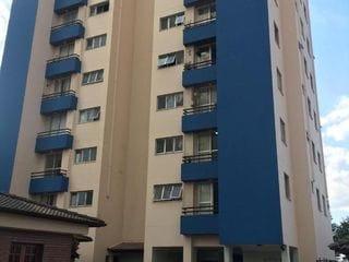 Foto do Apartamento-Apartamento com 2 dormitórios, 77 m² - venda ou aluguel - Jardim Imperador - São Paulo/SP