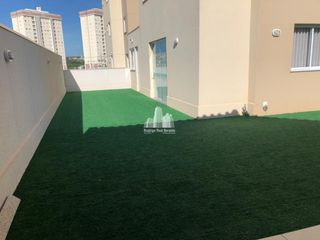 Foto do Apartamento-Apartamento à venda 3 Quartos, 1 Suite, 1 Vaga, 71M², JD VILA BOSQUE, Maringá - PR