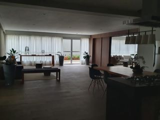 Foto do Apartamento-Apartamento 3 dormitorios 1 suite 2 vagas de garagem no Tatuape _____________________________________________________________________________________