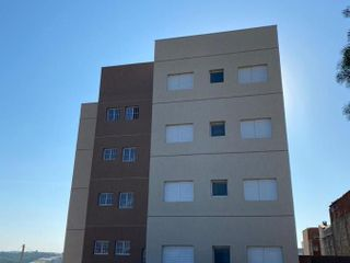 Foto do Apartamento-Apartamento em Atibaia.  A melhor cidade do interior de SP para viver com qualidade de vida e bem estar. Agende sua visita.