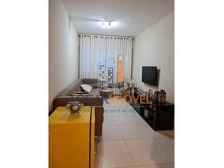 Foto do Apartamento-2 suítes no recreio