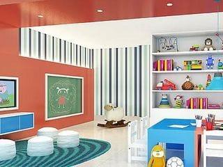 Foto do Apartamento-Apartamento HOME à venda, MOBILIADO, Jardim do Sul, Bragança Paulista SP.