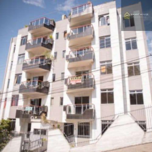 https://static.arboimoveis.com.br/AP0027_SH/apartamento-para-comprar-sao-mateus-juiz-de-fora1629403826468lyafi.jpg