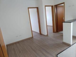 Foto do Apartamento-Apartamento à venda em Atibaia, SP. A melhor cidade do interior de SP para viver com qualidade de vida e bem estar. Agende sua visita.