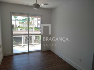 Foto do Apartamento-Apartamento à venda, Jardim do Lago, Bragança Paulista, SP