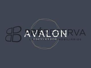 Foto do Apartamento-Apartamento - Residencial Avalon