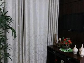 Foto do Apartamento-Apartamento à venda, Núcleo Santa Isabel, Hortolândia.