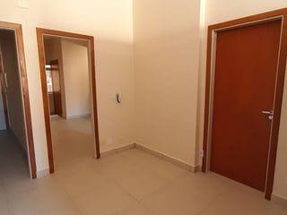 Foto do Apartamento-Apartamento para locação, Bela Vista, São Paulo.