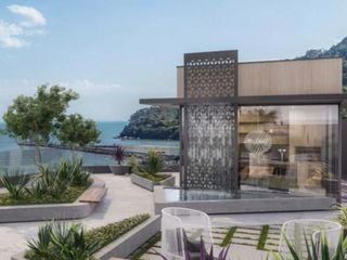 Foto do Apartamento-Apartamento à venda 4 Quartos, 4 Suites, 4 Vagas, 230M², Barra Sul, Balneário Camboriú - SC