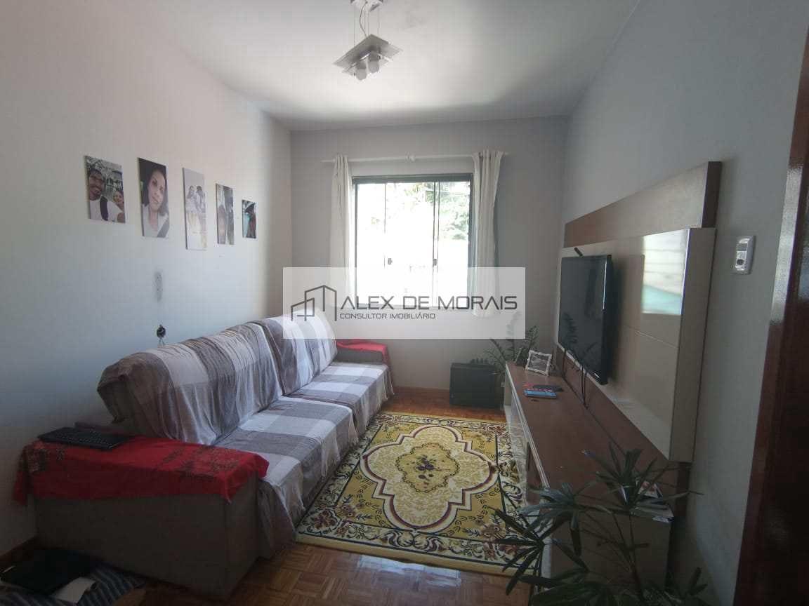 https://static.arboimoveis.com.br/AP0030_ALEXMO/apartamento-a-venda-centro-vitoria1621956843857lwvtm.jpg