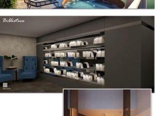 Foto do Apartamento-Apartamento à venda 4 Quartos, 4 Suites, 4 Vagas, 264.16M², Barra Sul, Balneário Camboriú - SC