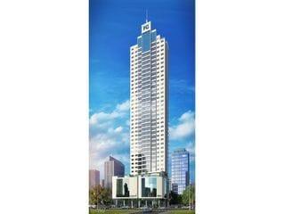 Foto do Apartamento-Apartamento novo a venda